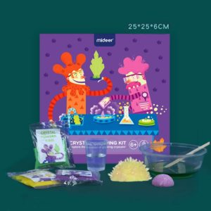 crystal-growing-kit-2