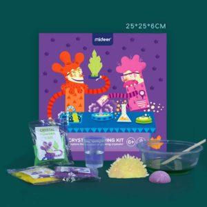 crystal-growing-kit-2