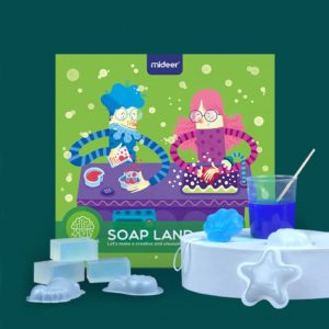 soap-land-2