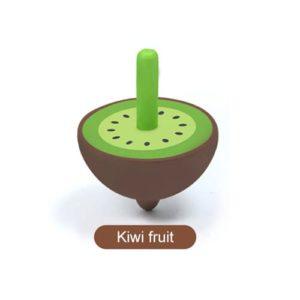 kiwifruit-2