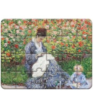 camille-monet-and-a-child-2