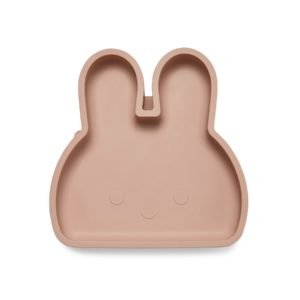 pink-bunny-2