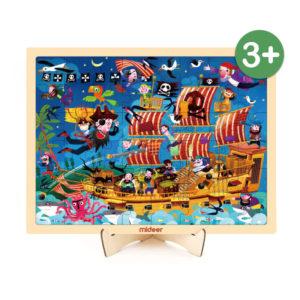 pirate-boat-48-pcs