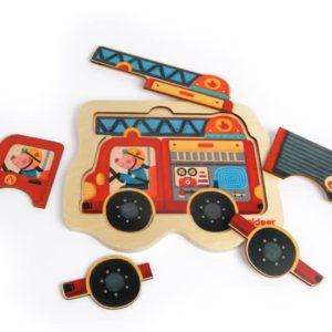 fire-engine-5-pcs