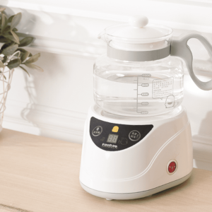 Micro-Computer Multifunction Water Kettle