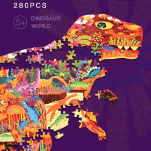 dinosaur-world-2