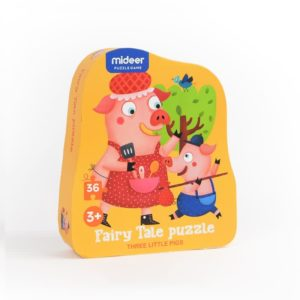 three-little-pigs-2