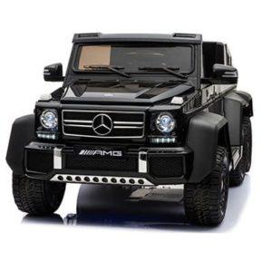 g63-black