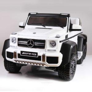 g63-white