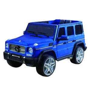 80065-blue