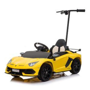 82018-yellow