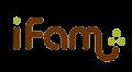 iFam_logo-1